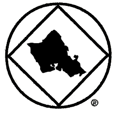 oahu-service-symbol-dec-2003-copy