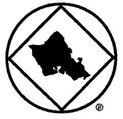 oahu-service-symbol-dec-2003-copy
