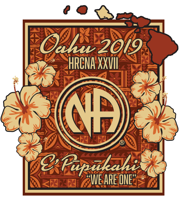 Hawaii Regional Convention – Narcotics Anonymous Hawaii